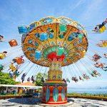 Săn voucher du lịch Vinpearl Land giá rẻ chỉ từ 500k/khách