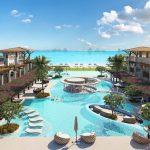 Giá thuê khách sạn 5 và 6* SunGroup Premier là bao nhiêu ?