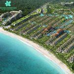 Voucher Sun Premier Village Kem Beach Resort Hành trình trong mơ