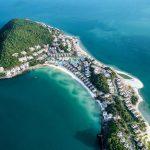Săn Voucher biệt thự Sun Premier Village Phú Quốc Resort giá rẻ ưu đãi 45%
