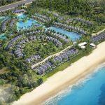 Mua Voucher Vinpearl Long Beach Bãi Dài – Ốc đảo xanh bên vịnh Cam Ranh