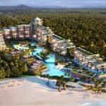 Voucher Sun Premier Residences Phú Quốc Emerald Bay giá siêu tiện lợi