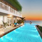 Bán voucher Sun Group 2018 – Du lịch nghỉ dưỡng 5 sao số 1 hiện nay