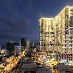 Đặt phòng Voucher Khách sạn Vinpearl Empire Suites Nha Trang giả 50% giá