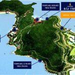 Voucher du lịch Vinpearl Nha Trang Bay Resort giá  chỉ từ 1,5 triệu/khách