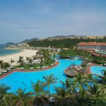 Bán Voucher Vinpearl Nha Trang Resort giá rẻ –Nghỉ dưỡng 5* chỉ từ 5tr đồng