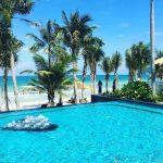 Làm sao để đặt phòng nghỉ dưỡng Sun Group Phú Quốc?