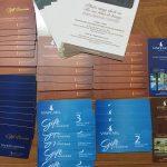 Ưu đãi  Voucher 3 ngày 2 đêm tại Vinpearl Đà Nẵng Resort & Villas