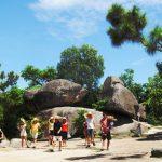 Trải nghiệm du lịch Sầm Sơn Thanh Hoá với voucher FLC resort giá rẻ