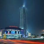 Voucher Vinpearl Hà Tĩnh Hotel – Đăng ký ngay – ƯU ĐÃI 50% Liền tay