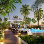 Voucher Vinpearl Hà Tĩnh Resort- Giảm giá sốt, HOT hơn bao giờ hết