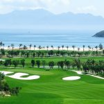 Voucher vinpearl hải phòng resort & golf- Báo giá gói ưu đãi nhất
