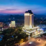 Voucher Vinpearl Lạng Sơn Hotel – Du lịch khỏi lo về giá vì cực ưu đãi