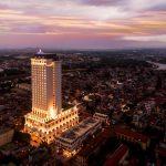 Voucher Vinpearl Phủ Lý Hotel – Bảng giá hấp dẫn không thể chối từ