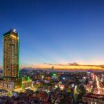 Voucher Vinpearl Thanh Hoá Hotel- có những ưu đãi gì cho hè này?