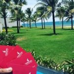 Sử dụng voucher du lịch Phú Quốc có phức tạp không?