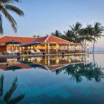Đi Vinpearl Nha Trang Phú Quốc nên ở khu nào ?