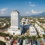 Giá Phòng Vinpearl Tây Ninh – UPDATE NHỮNG CON SỐ MỚI NHẤT